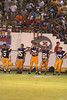 Denham vs Baker 08 26 2005 053 PS