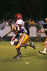 Denham vs Baker 08 26 2005 036 PS