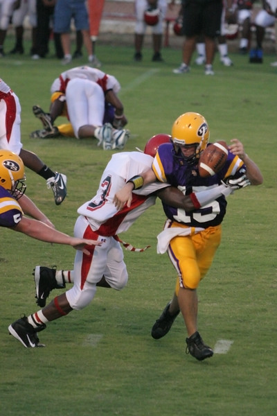 Denham vs Baker 08 26 2005 006 PS