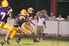 Denham vs Baker 08 26 2005 073 PS
