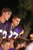 Denham vs Baker 08 26 2005 096 PS