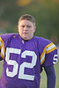 Denham-vs-Catholic-10-20-2006-016