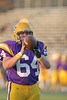 Denham-vs-Catholic-10-20-2006-014