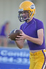 Denham-vs-Catholic-10-20-2006-027