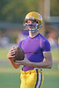 Denham-vs-Catholic-10-20-2006-024