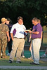 Denham-vs-Catholic-10-20-2006-005