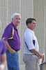 Denham-vs-Catholic-10-20-2006-009