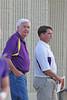 Denham-vs-Catholic-10-20-2006-009