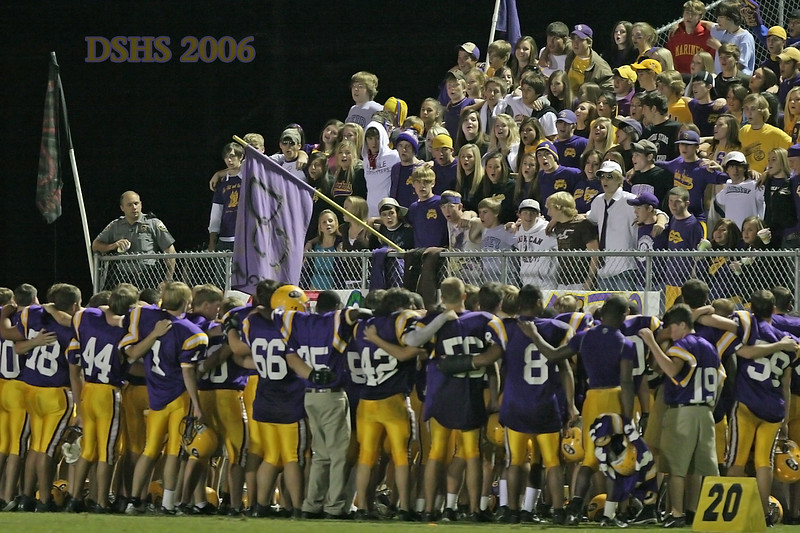 Denham-vs-Catholic-10-20-2006-C-345PS