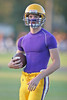 Denham-vs-Catholic-10-20-2006-025