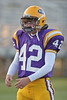 Denham-vs-Catholic-10-20-2006-021