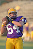 Denham-vs-Catholic-10-20-2006-015