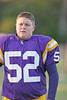 Denham-vs-Catholic-10-20-2006-017