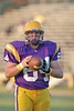 Denham-vs-Catholic-10-20-2006-012