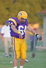 Denham-vs-Catholic-10-20-2006-028