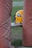 Denham vs Central 10 26 2007 A 013