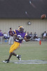 Denhan-vs-Central-10-28-05-1-006 PS