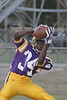 Denhan-vs-Central-10-28-05-1-009 PS