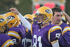 Denhan-vs-Central-10-28-05-1-015 PS