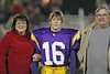 Denham-vs-Walker-11-03-2006-A-053