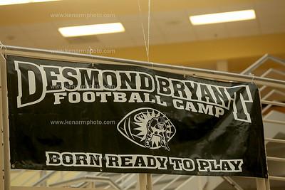 Desmond17Fbcp-0004