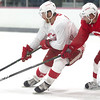 DRW Training Camp
