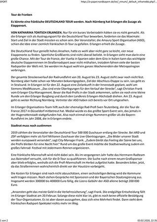 20200131_RR_Rundfahrt_Erlangen-1