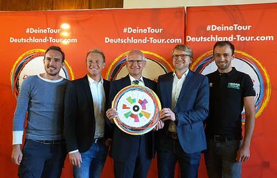20191119_DeutschlandTour20_NUE_Dege_Fabian_Gsell_Pietsch_AndiSchillinger_131437