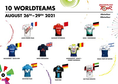 20210801_DT21_WT_Teams_eng