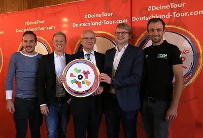 20191119_DeutschlandTour20_NUE_Dege_Fabian_Gsell_Pietsch_AndiSchillinger_5057