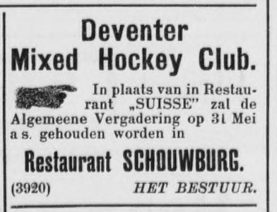 19150529  Deventer Dagblad  29 mei 1915