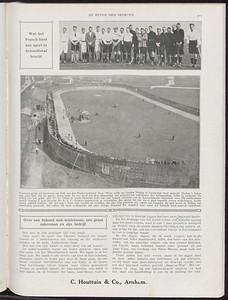 19150402 Revue der Sporten jrg. 8 1915 nr. 30 7 april 1915 Zie uitsnede.