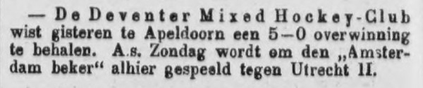 19151107  Deventer Dagblad 8 november 1915