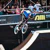 SALT LAKE CITY, UT - SEPTEMBER 18: Jeremiah Smith at the 2009 Dew Tour Toyota Challenge held in Salt Lake City, Utah on September 18, 2009.