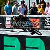 SALT LAKE CITY, UT - SEPTEMBER 18: Rob Darden at the 2009 Dew Tour Toyota Challenge held in Salt Lake City, Utah on September 18, 2009.
