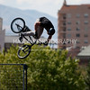 SALT LAKE CITY, UT - SEPTEMBER 18: Seth Klinger at the 2009 Dew Tour Toyota Challenge held in Salt Lake City, Utah on September 18, 2009.