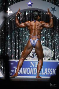 022 2017 Diamond Classics