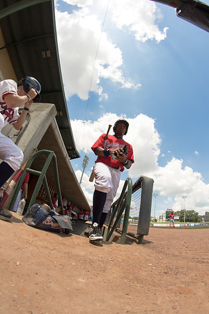 20160529-mississippi-braves-303
