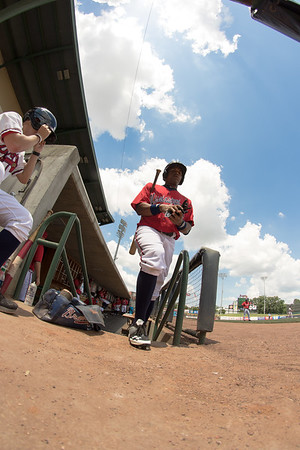 20160529-mississippi-braves-304
