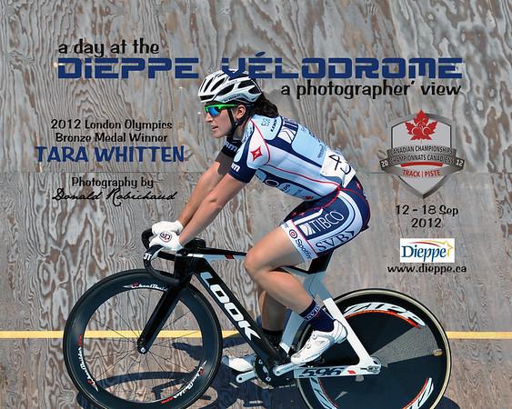 2012 Vélodrome