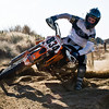 <h3>Majave plus Mammoth = Death Trap</h3> Our dirtbiking and ski trip in the Mojave desert and Mammoth. Adventures from through Jawbone Canyon, Red Rock Canyon, Mammoth Mountain, Sierra Nevadas and Randsburg on dirtbikes.