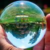 SRd1808_7704_CSO_AM_Day2_GlassBall