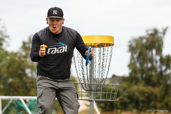 2014-08-30 NM DiscGolf