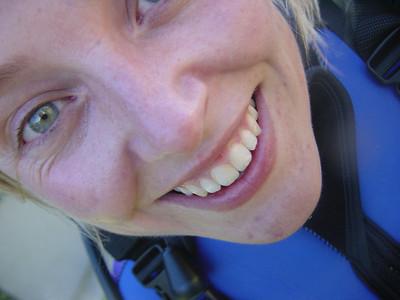 26.5.2007 - Mentone Diving