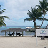 Little Cayman 2018 Dive Trip