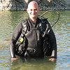 Open Water Diving Certification Check-Out Dives