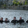Open Water Diving Certification Check-Out Dives<br /> My class