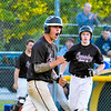 Groton-Dunstable moved to 20-0 after Wednesday's 4-2 win over Nipmuc in the Division 3 CMass semifinal. The Crusaders advance to Saturday's final with Auburn at Holy Cross. Nashoba Valley Voice/Ed Niser