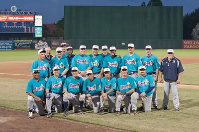 2012_Dixie_Braves_team_photo