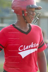Cton523tarclark_18_2